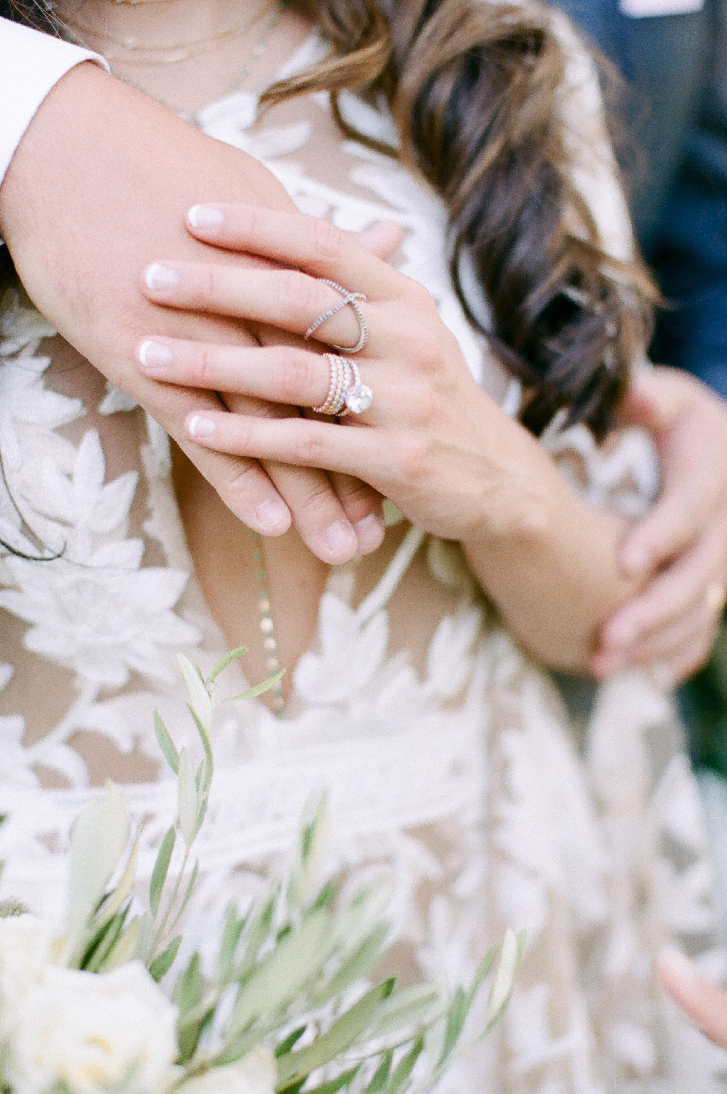 Wright Wedding-Favorites-0478.jpg