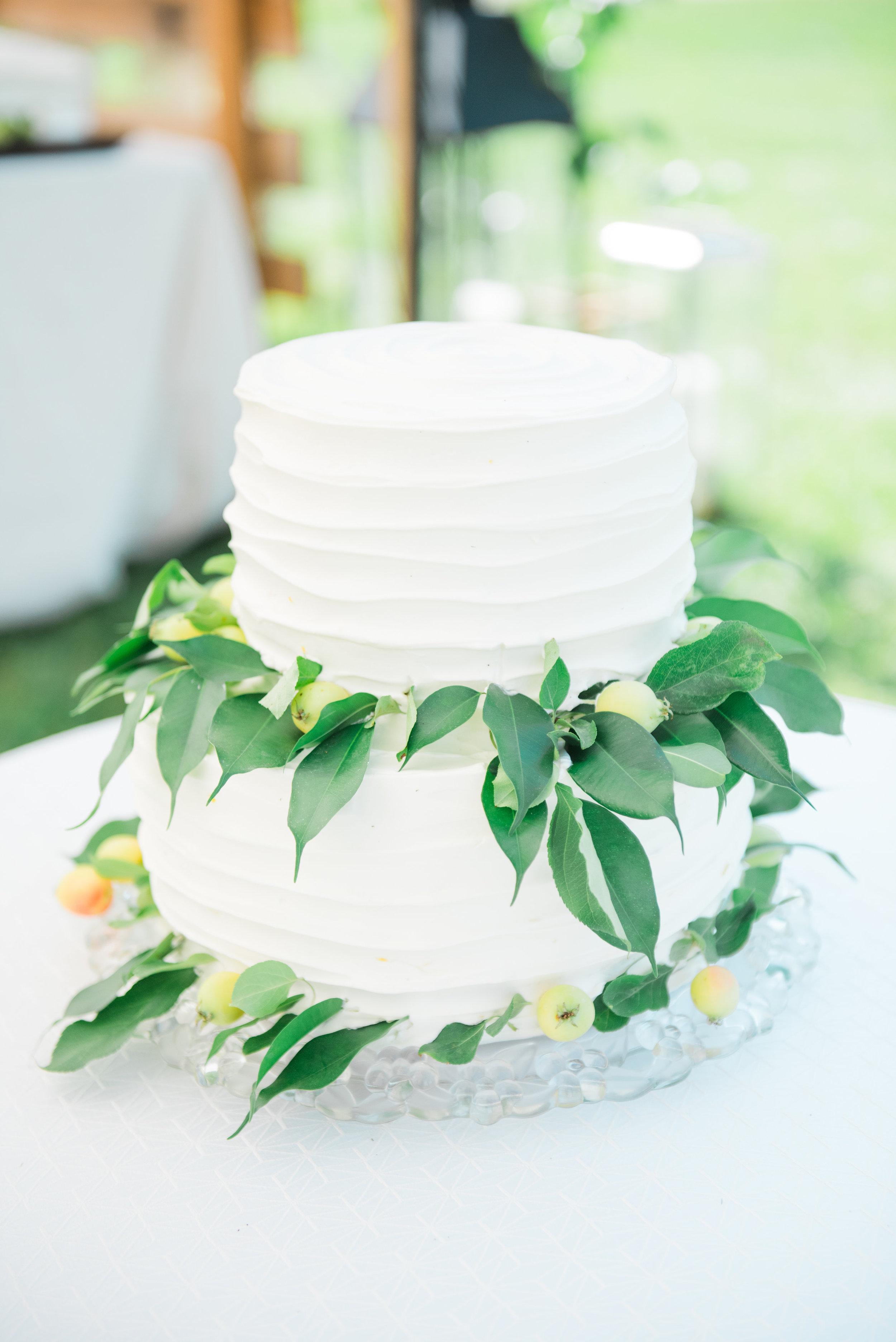Wright Wedding-Reception Details-0112.jpg