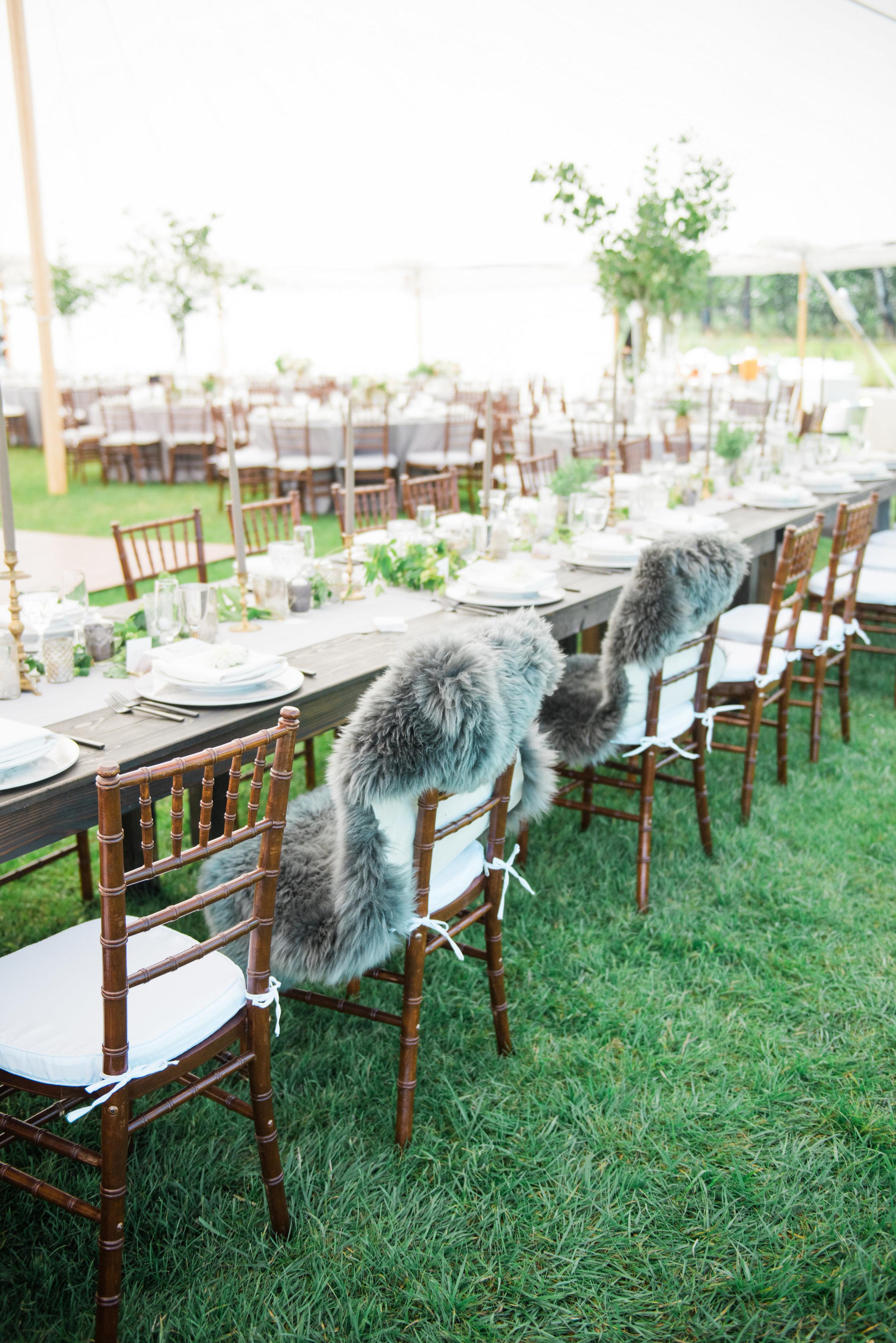 Wright Wedding-Reception Details-0106.jpg