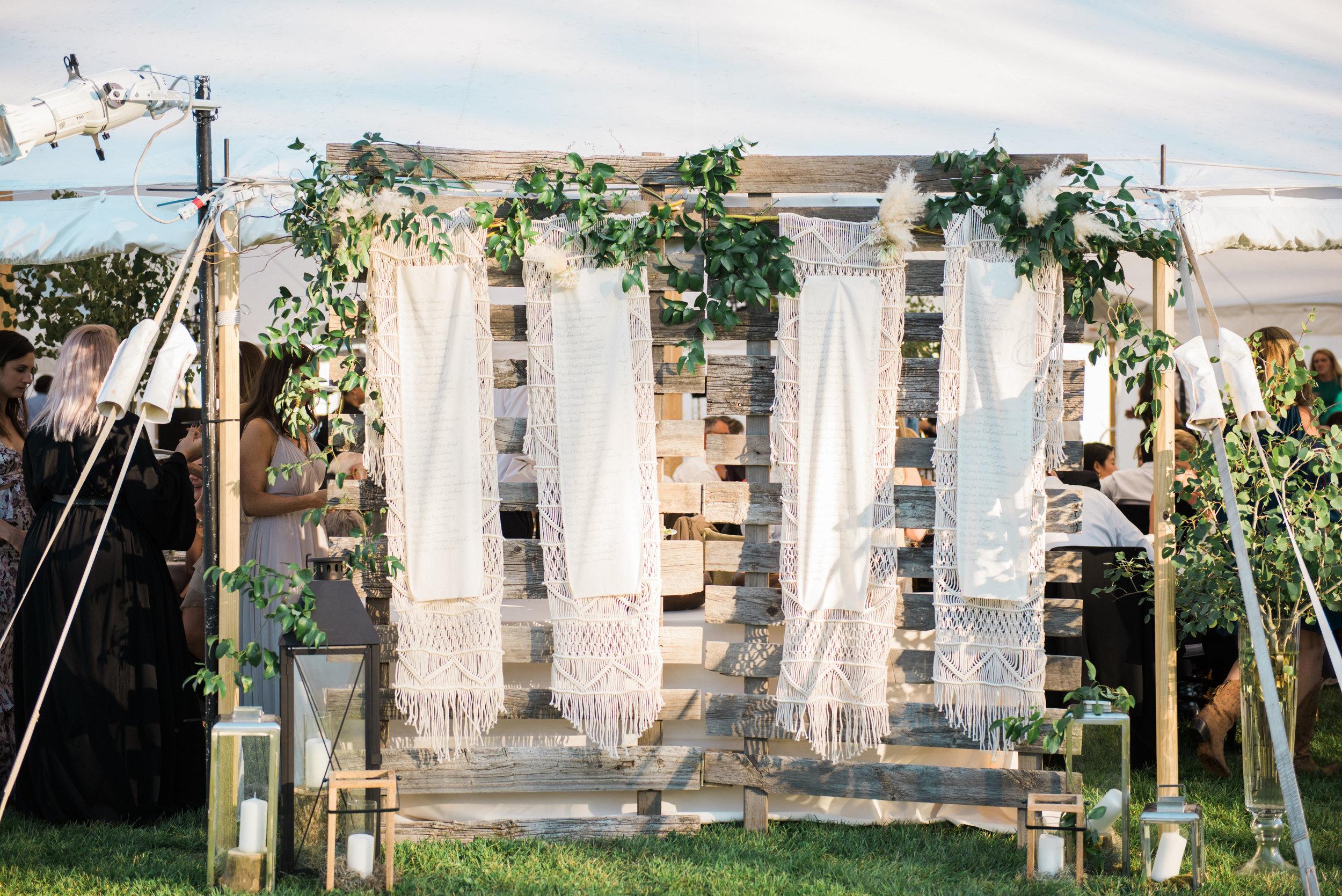 Wright Wedding-Reception Details-0126.jpg