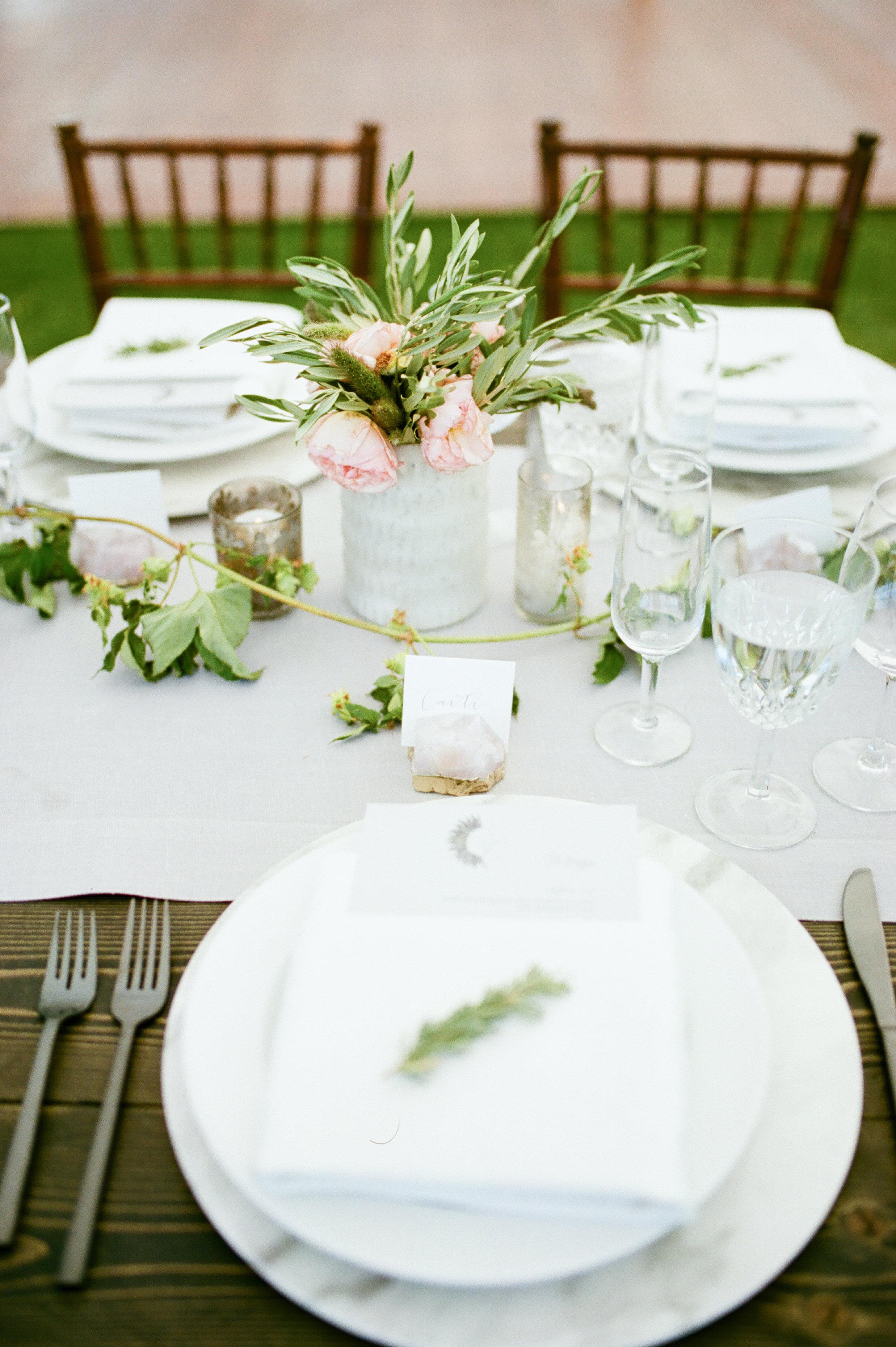 Wright Wedding-Reception Details-0001.jpg