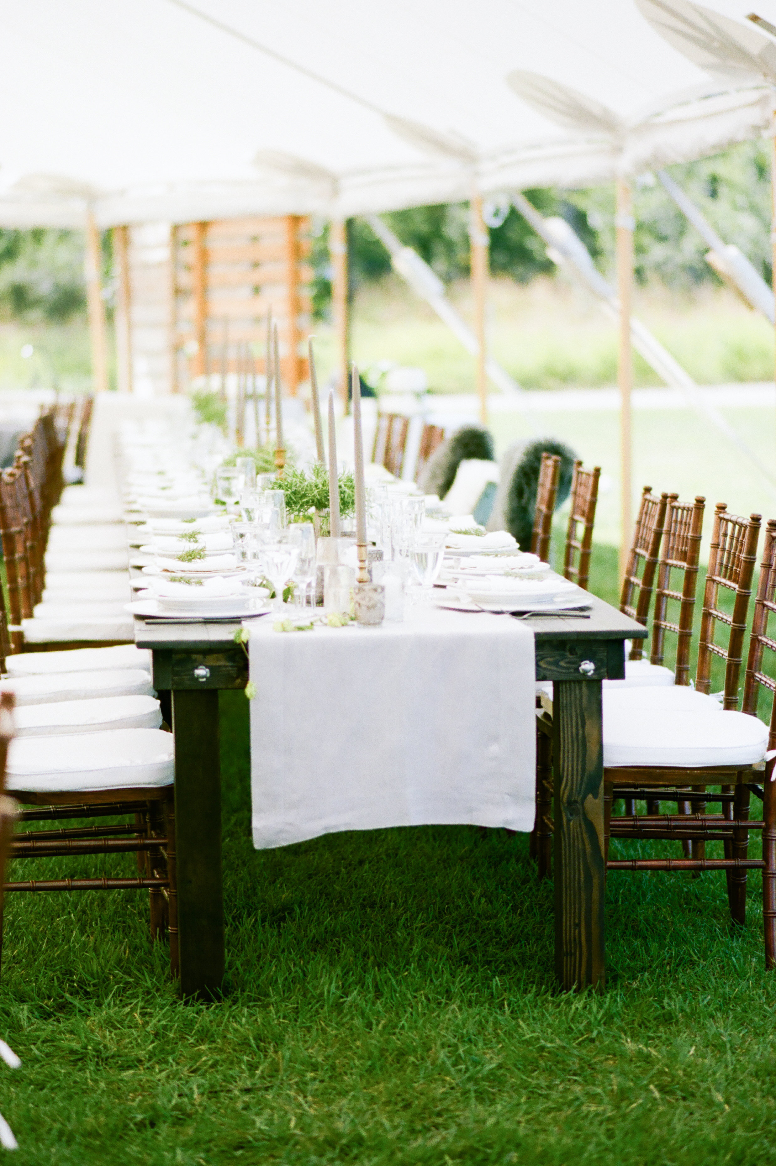 Wright Wedding-Reception Details-0008.jpg