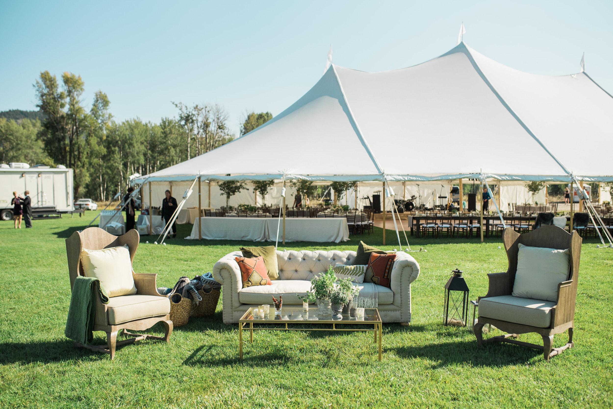 Wright Wedding-Reception Details-0032.jpg