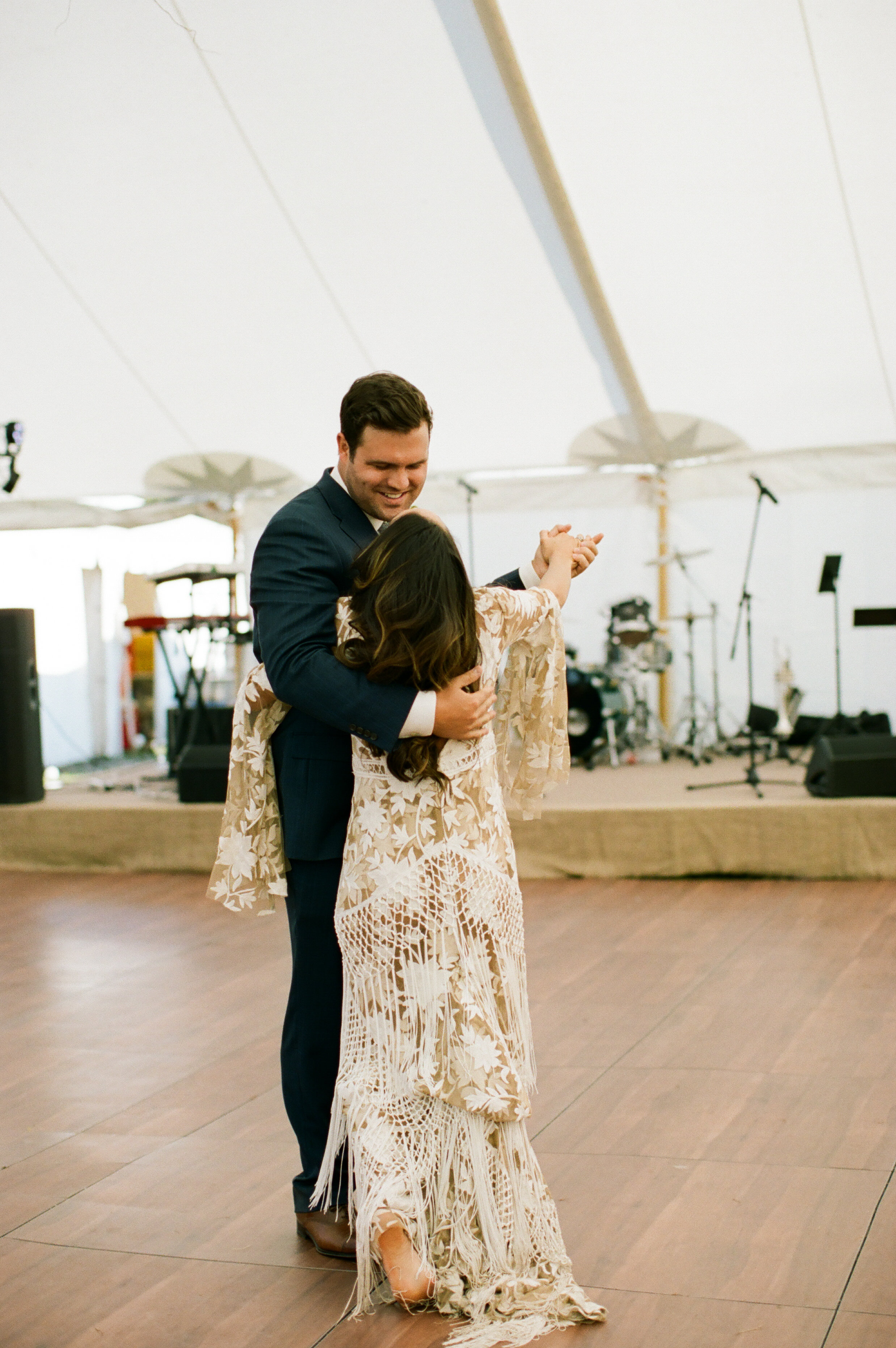 Wright Wedding-First Dances-0004.jpg