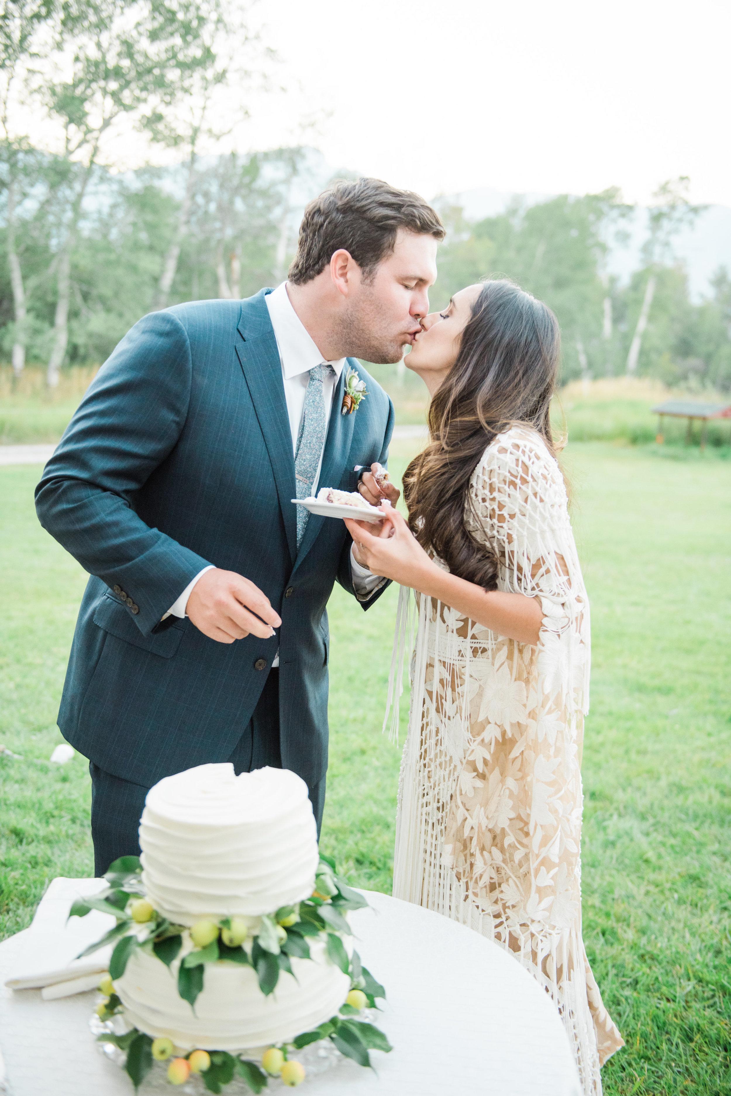 Wright Wedding-Toasts Candids-0137.jpg