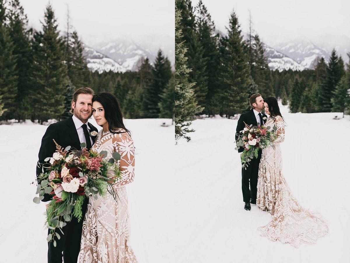 Jennifer_Mooney_Photography_Montana_45_Elegant_Winter_Wedding_10.jpg