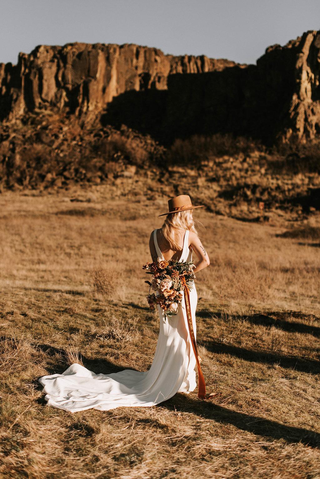 nbp-styled-elopement-AAPworkshop(192of258).jpg