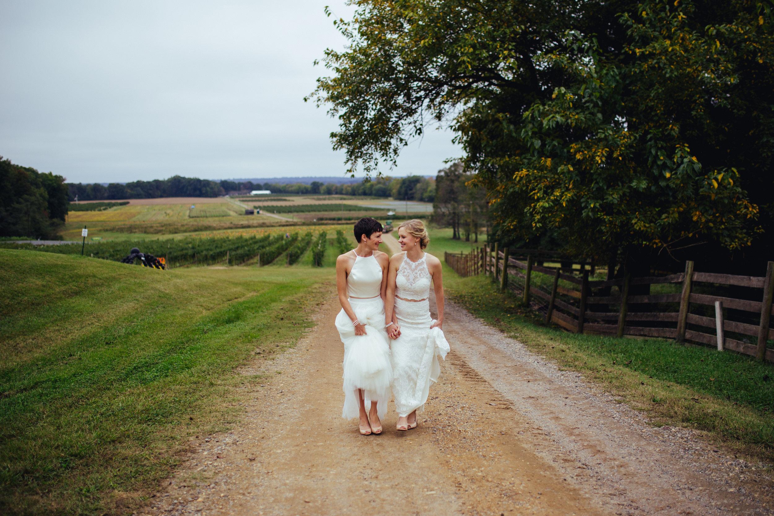 Melissa&Nell-Wedding(127of839).jpg