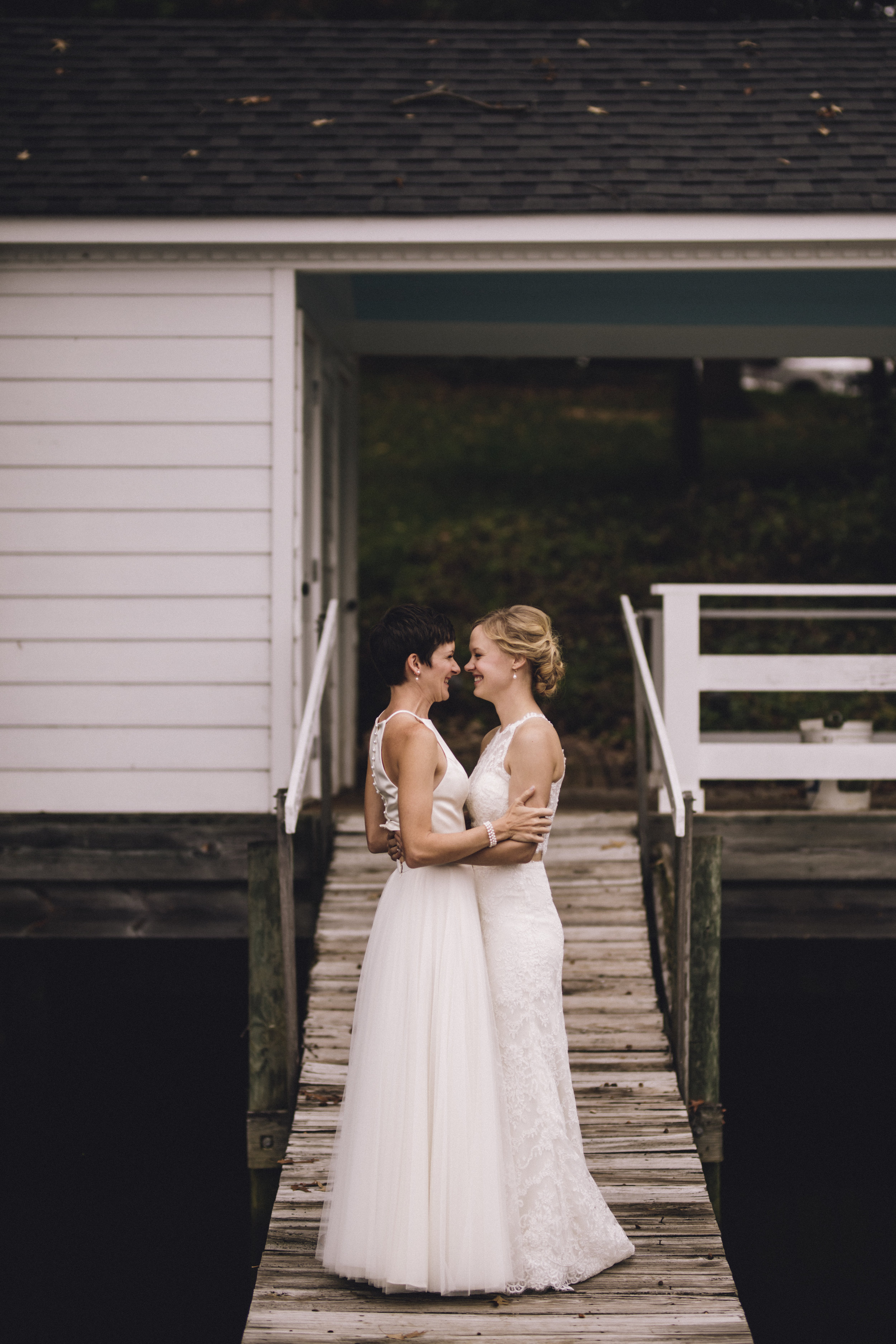 Melissa&Nell-Wedding(97of839).jpg