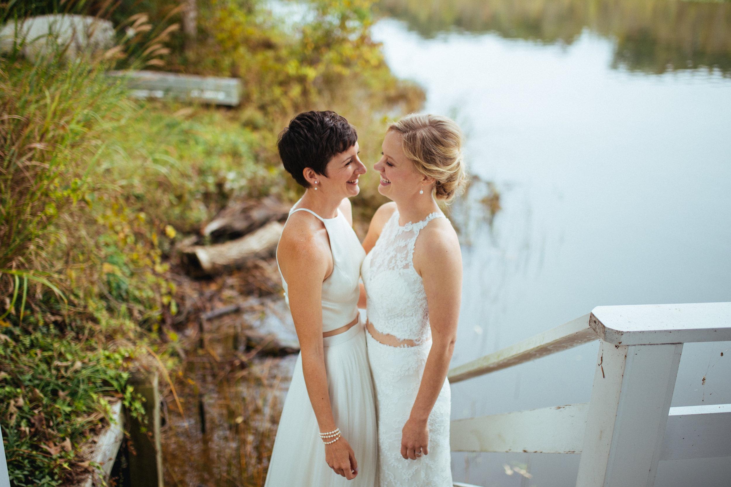 Melissa&Nell-Wedding(104of839).jpg