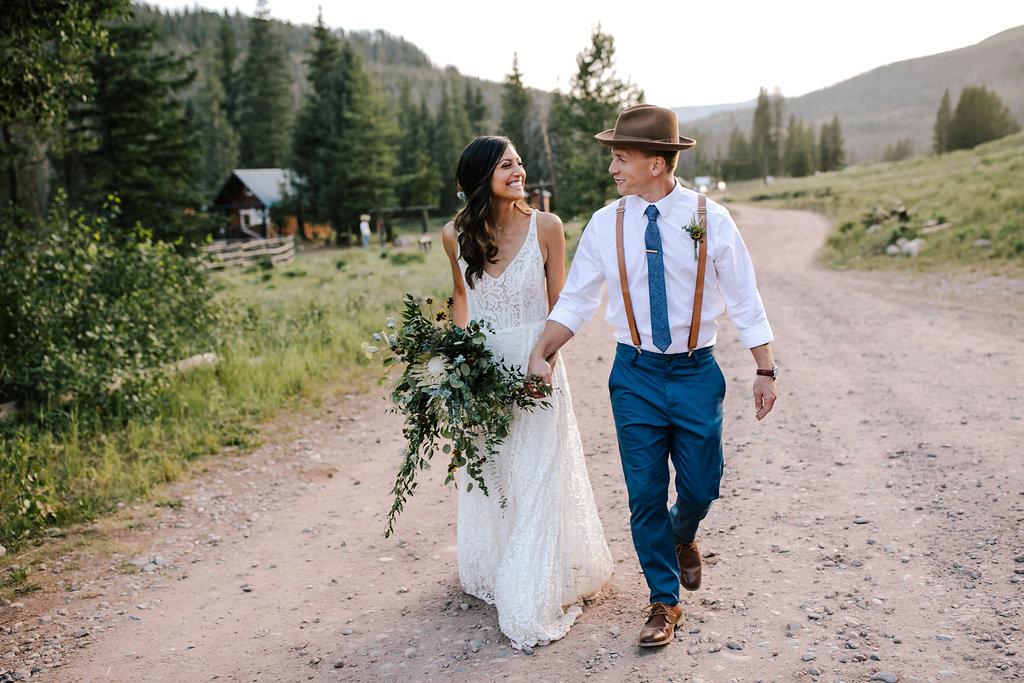 kellylemonphotography_kyle+olivia_weddingsneakpeeks-9.jpg
