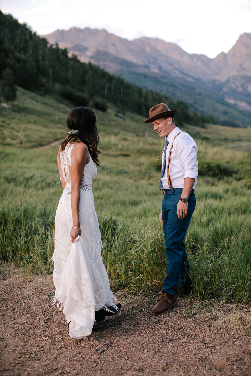 kellylemonphotography_kyle+olivia_weddingsneakpeeks-10.jpg