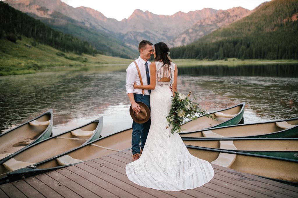 kellylemonphotography_kyle+olivia_weddingsneakpeeks-12.jpg