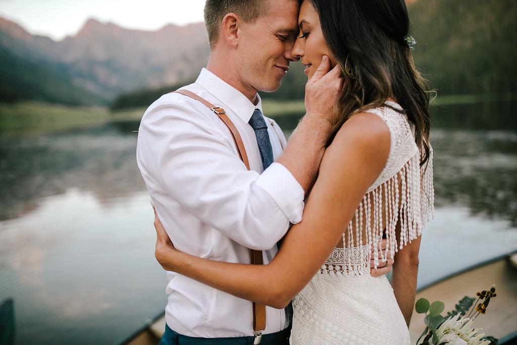 kellylemonphotography_kyle+olivia_weddingsneakpeeks-15.jpg