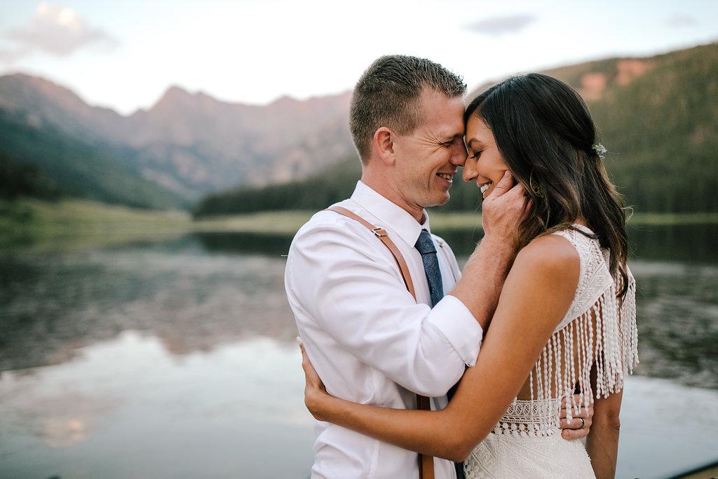 kellylemonphotography_kyle+olivia_weddingsneakpeeks-16.jpg