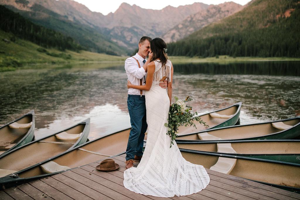 kellylemonphotography_kyle+olivia_weddingsneakpeeks-17.jpg