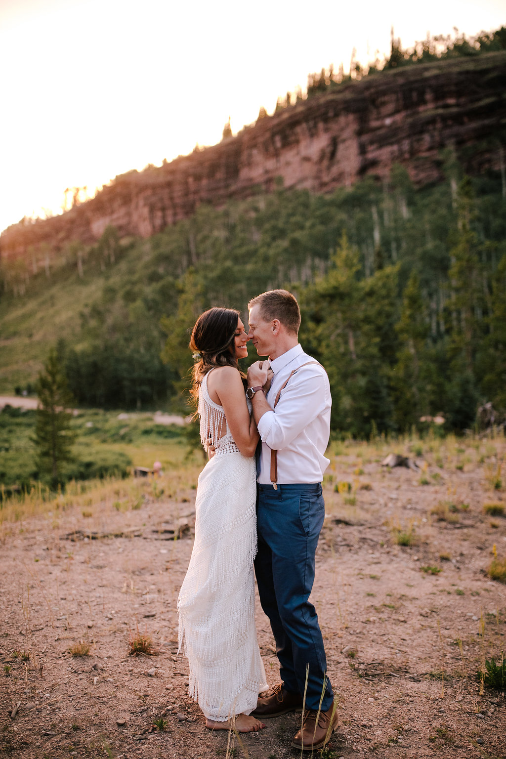 kellylemonphotography_kyle+olivia_weddingsneakpeeks-20.jpg