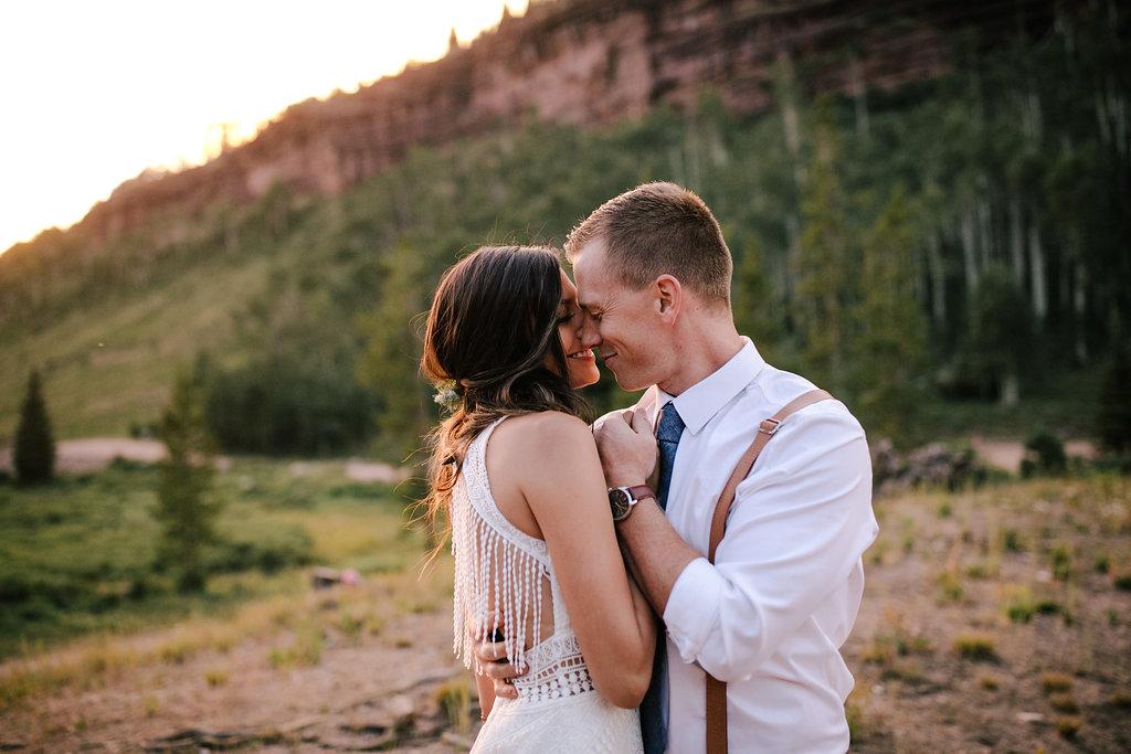 kellylemonphotography_kyle+olivia_weddingsneakpeeks-21.jpg