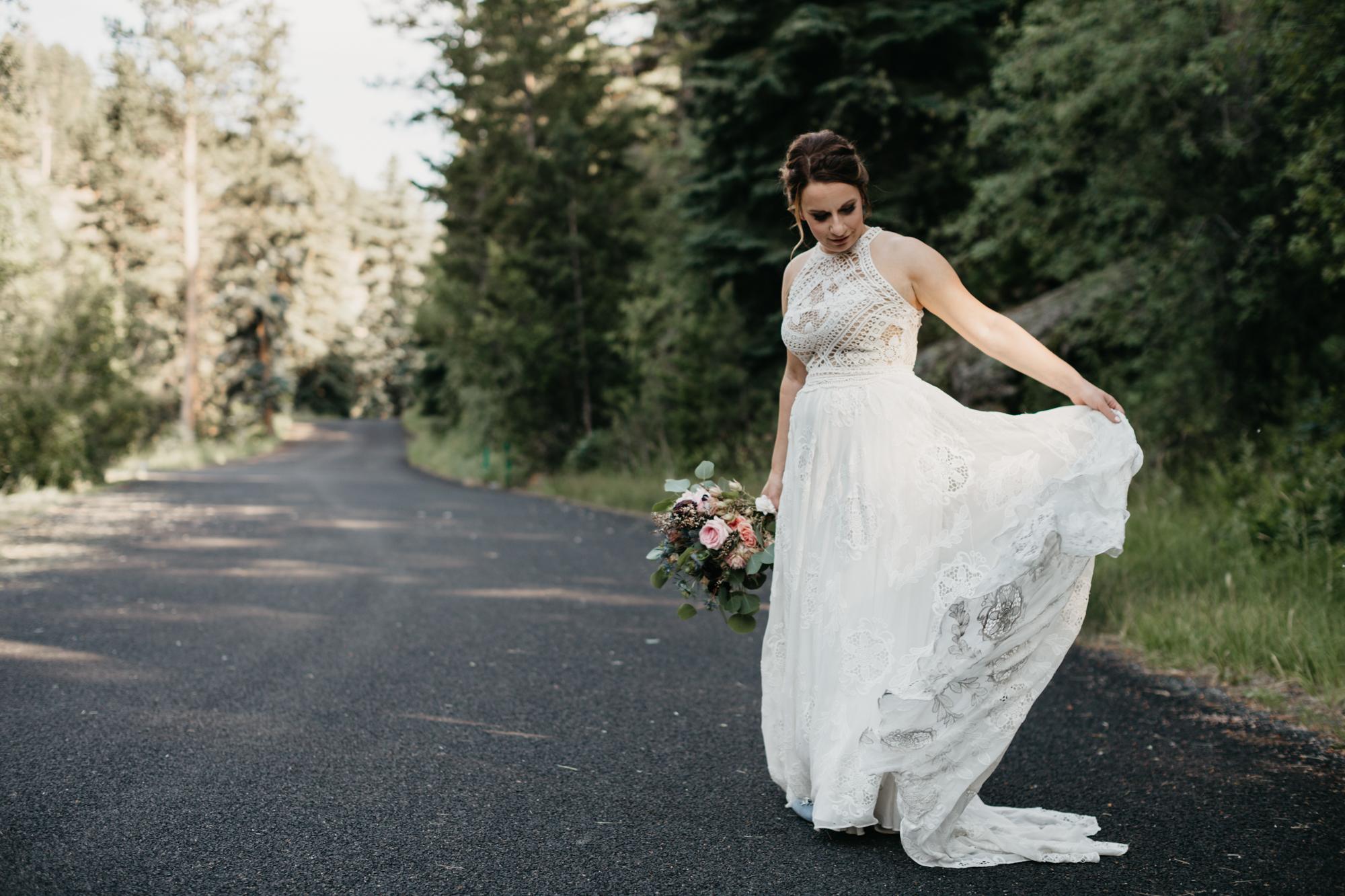 Katie+Devinthebride+groom-14.jpg