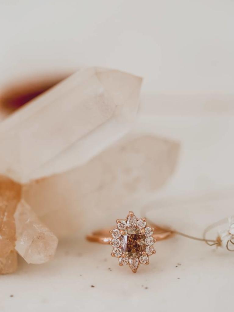 sarah-o-champagne-diamond-starburst-ring.jpg