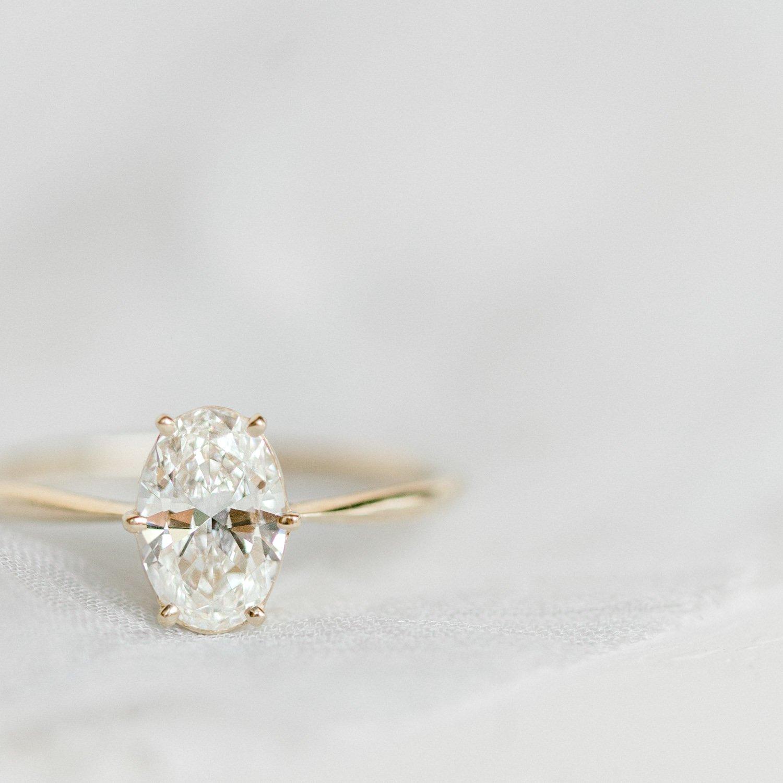 2018-melanie-casey-jewelry-oval-wishing-well-ring-14k-yellow-gold-in-box-2_1512x.jpg