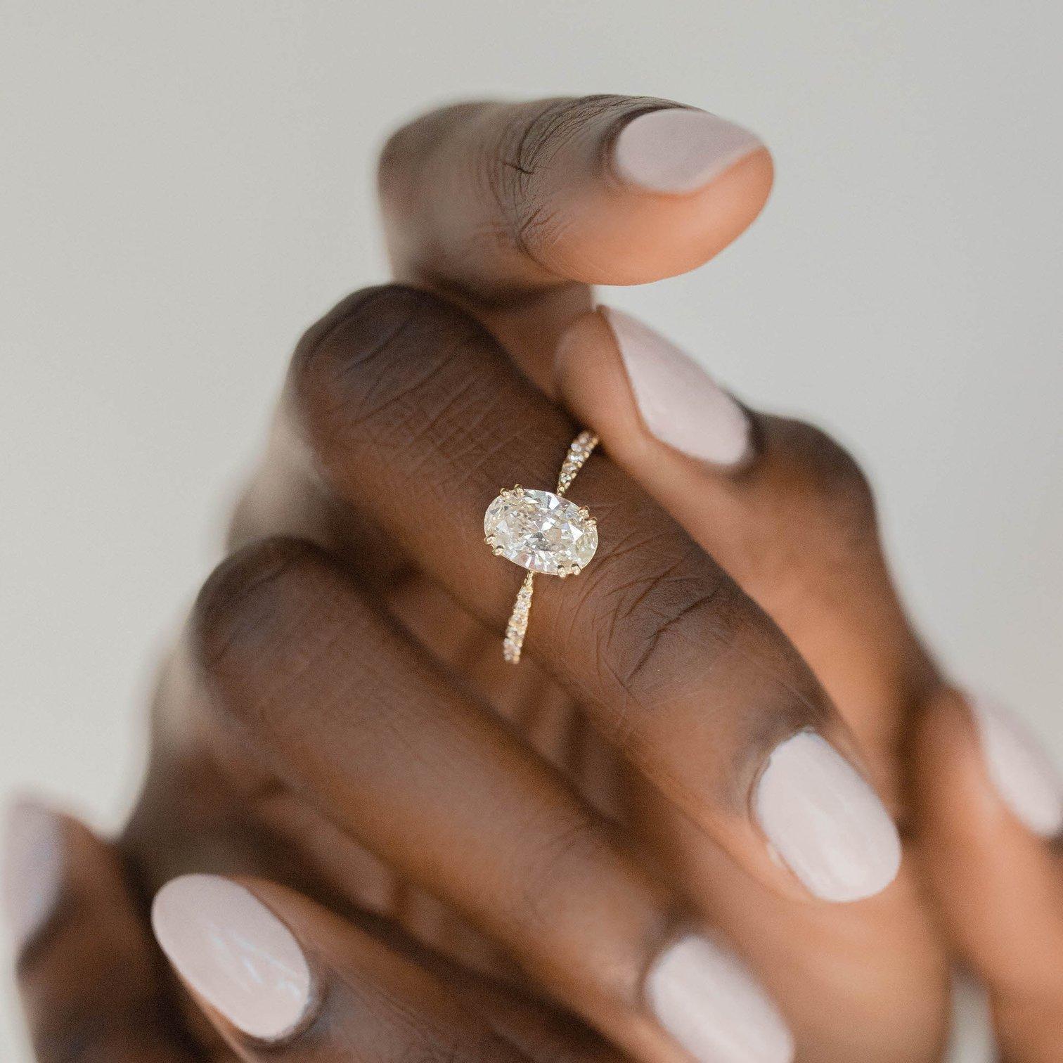 2018-melanie-casey-jewelry-oval-nova-ring-1_2ct-yellow-gold-on-hand-1_1512x.jpg