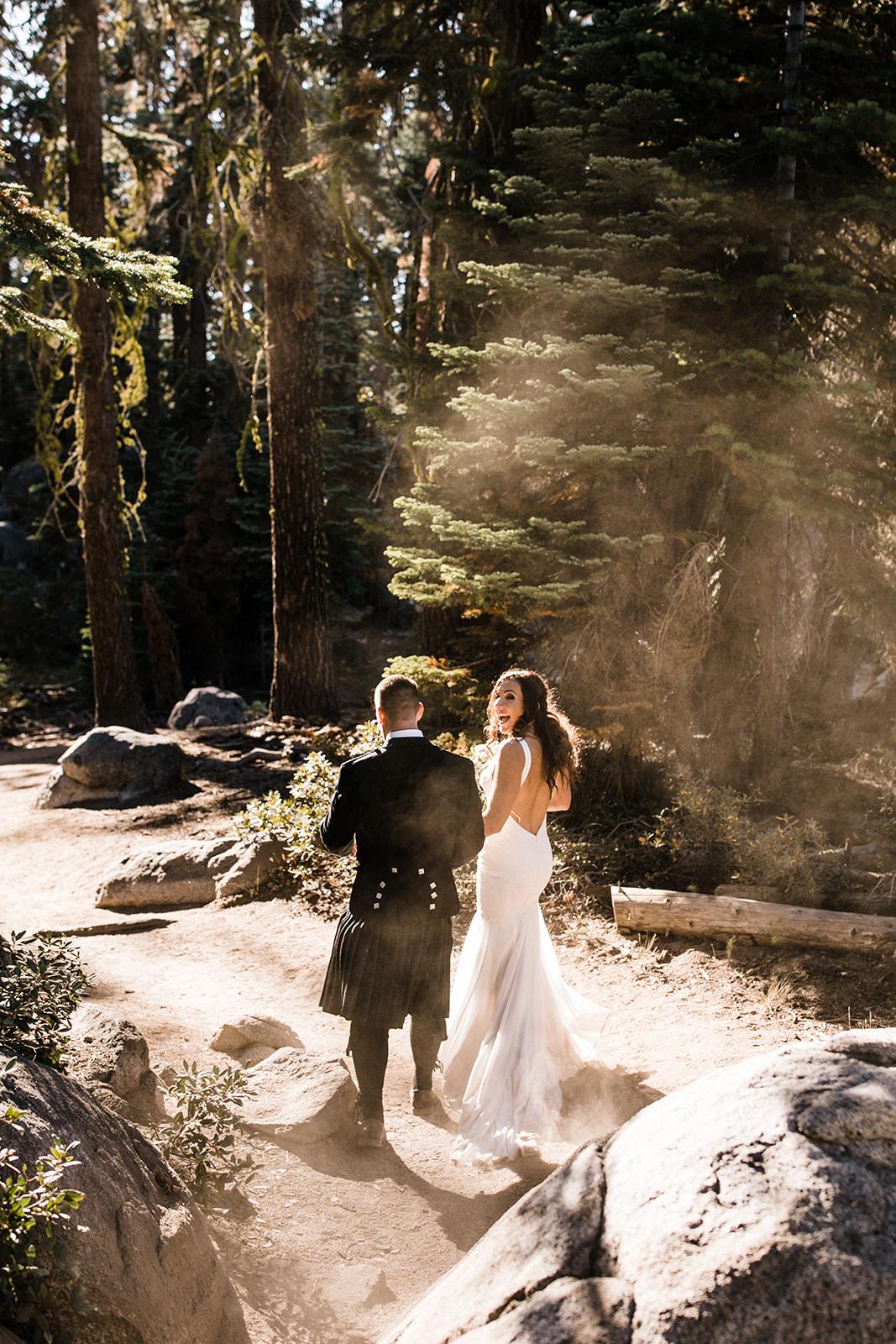 Ailsa_Austin-YosemiteNationalPark-TheHearnes-56.jpg