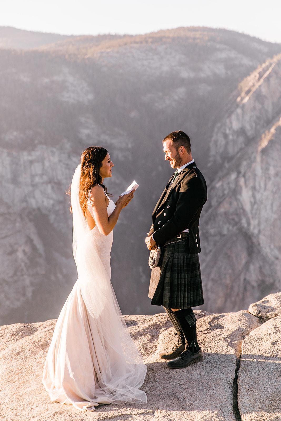 Ailsa_Austin-YosemiteNationalPark-TheHearnes-116.jpg