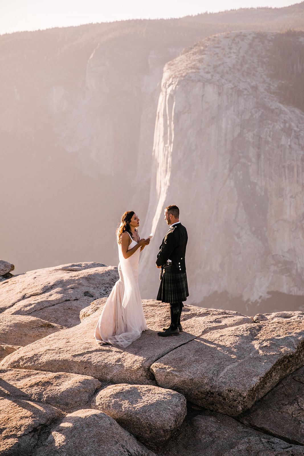 Ailsa_Austin-YosemiteNationalPark-TheHearnes-118.jpg
