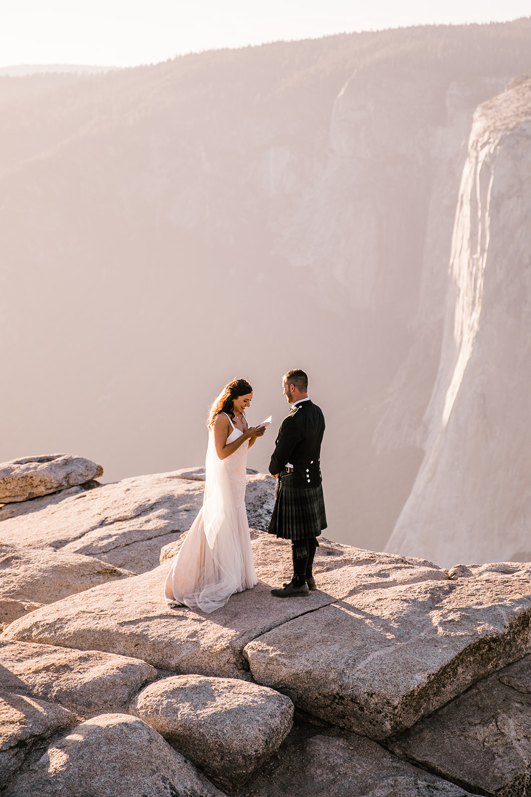 Ailsa_Austin-YosemiteNationalPark-TheHearnes-119.jpg