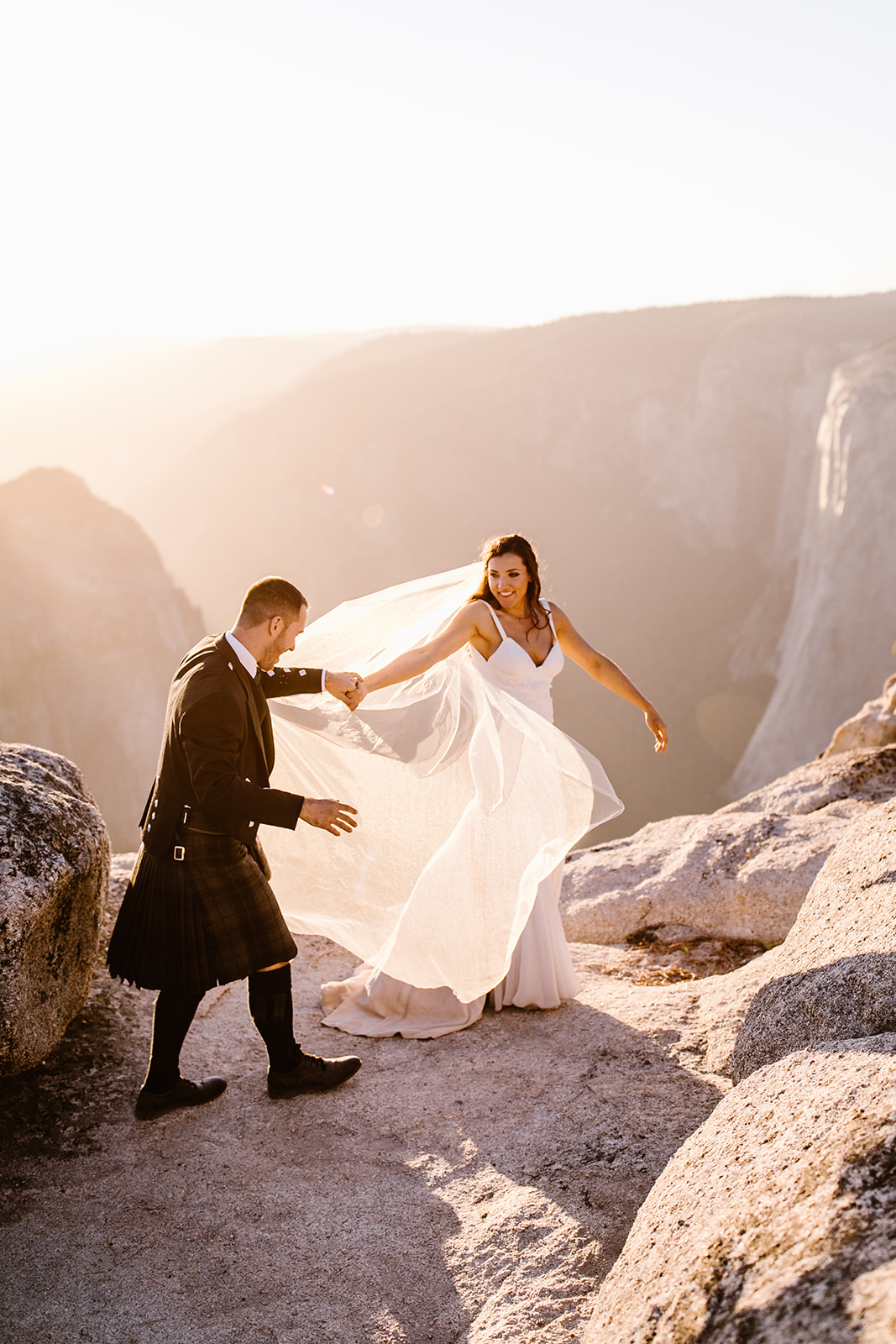Ailsa_Austin-YosemiteNationalPark-TheHearnes-173.jpg