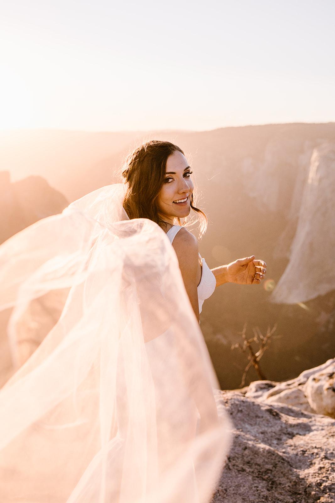Ailsa_Austin-YosemiteNationalPark-TheHearnes-206.jpg