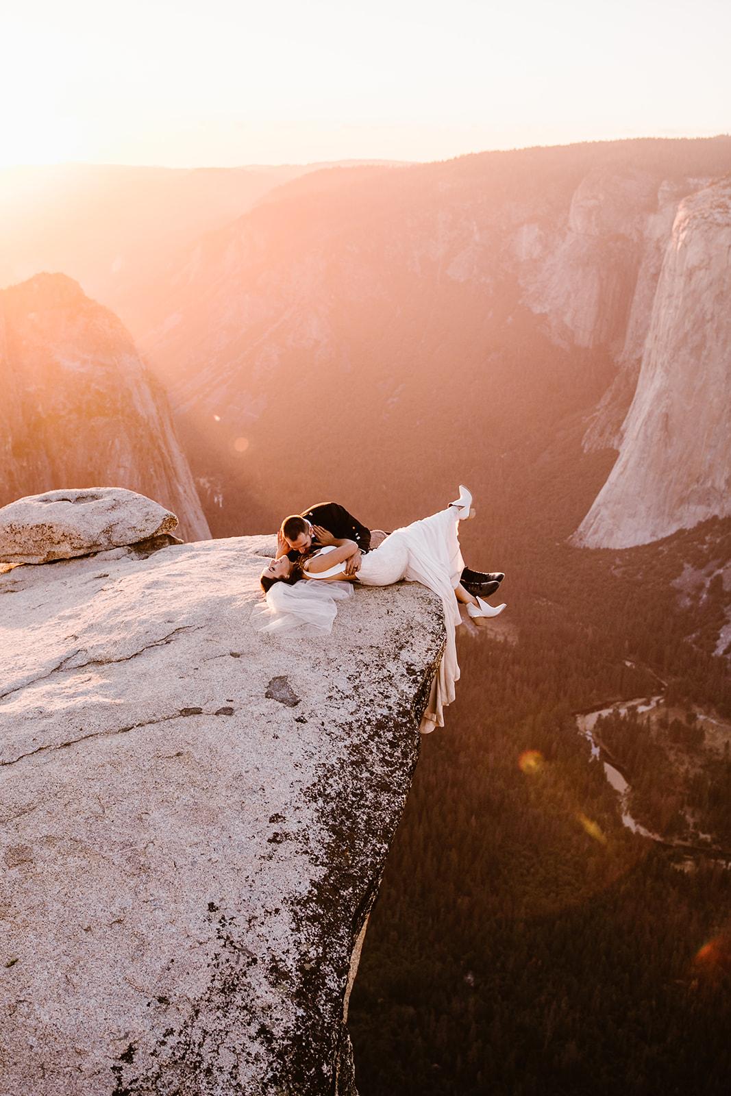 Ailsa_Austin-YosemiteNationalPark-TheHearnes-215.jpg