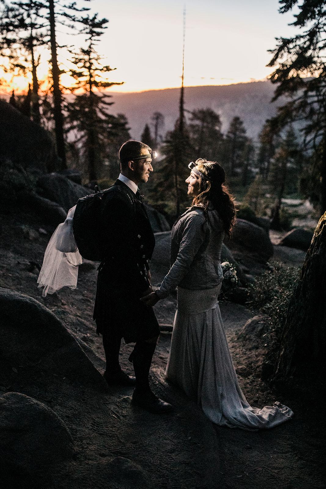 Ailsa_Austin-YosemiteNationalPark-TheHearnes-255.jpg
