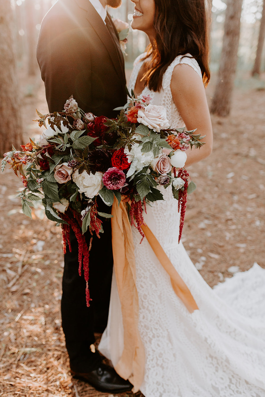 Emmy Mae Wedding Dresses in Minneapolis?a&bé bridal shop
