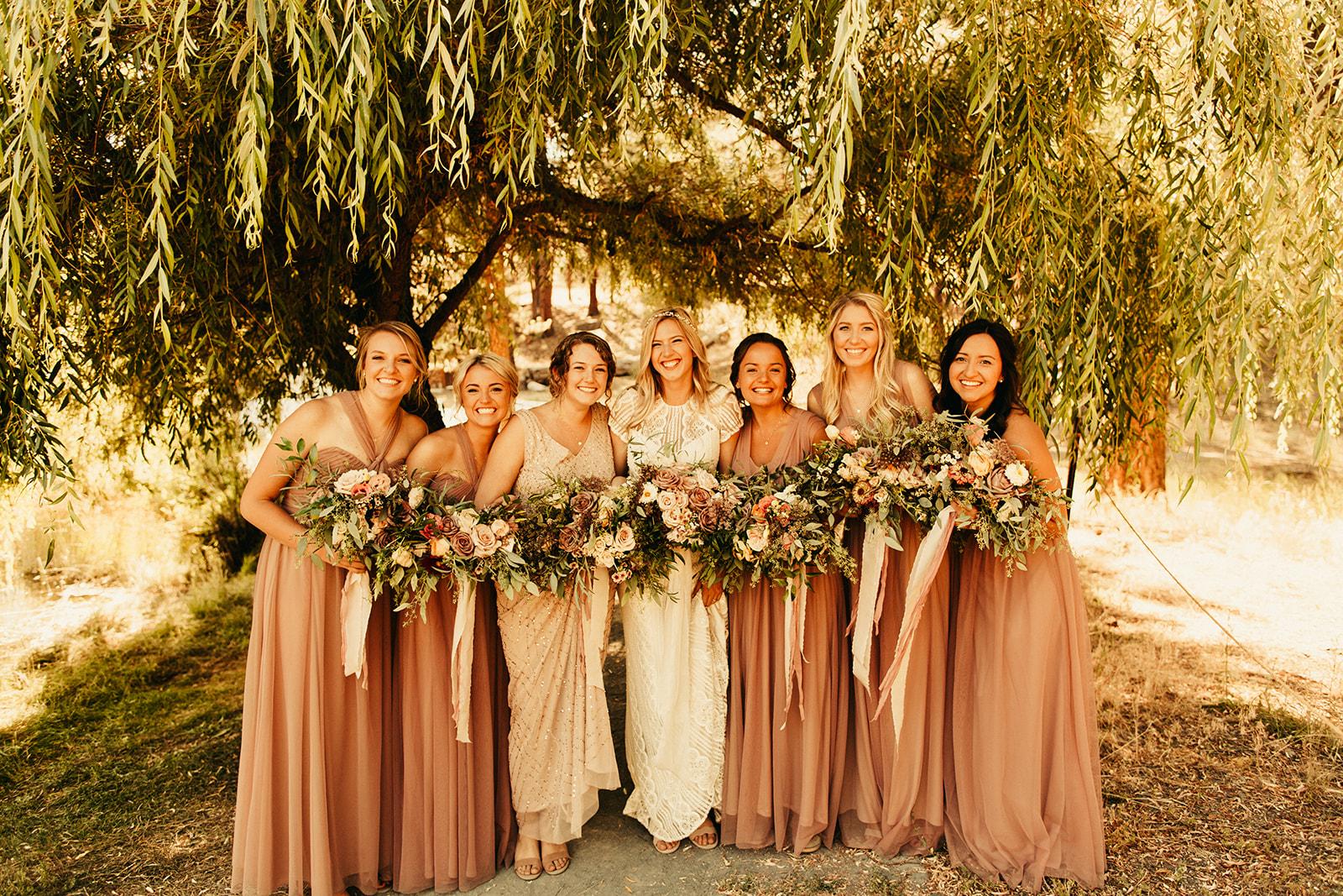Bend Oregon Wedding -- Chris + Sommer-0925.jpg