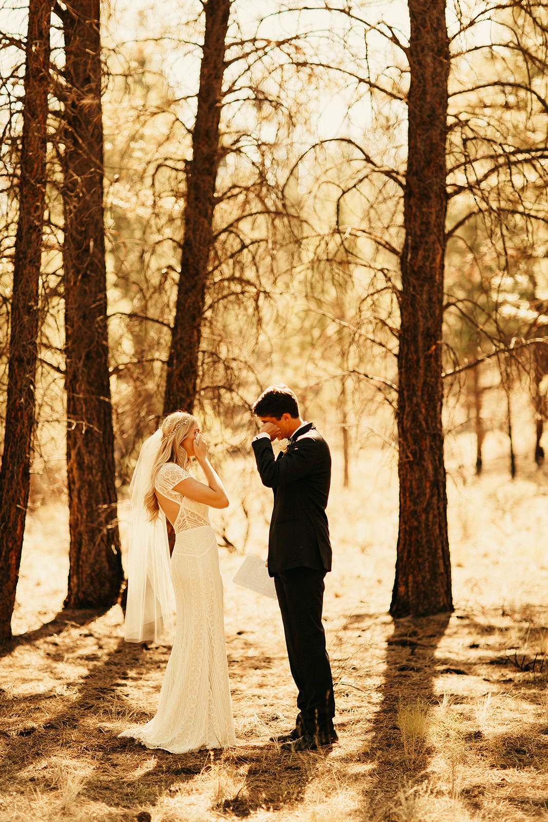 Bend Oregon Wedding -- Chris + Sommer-1722.jpg