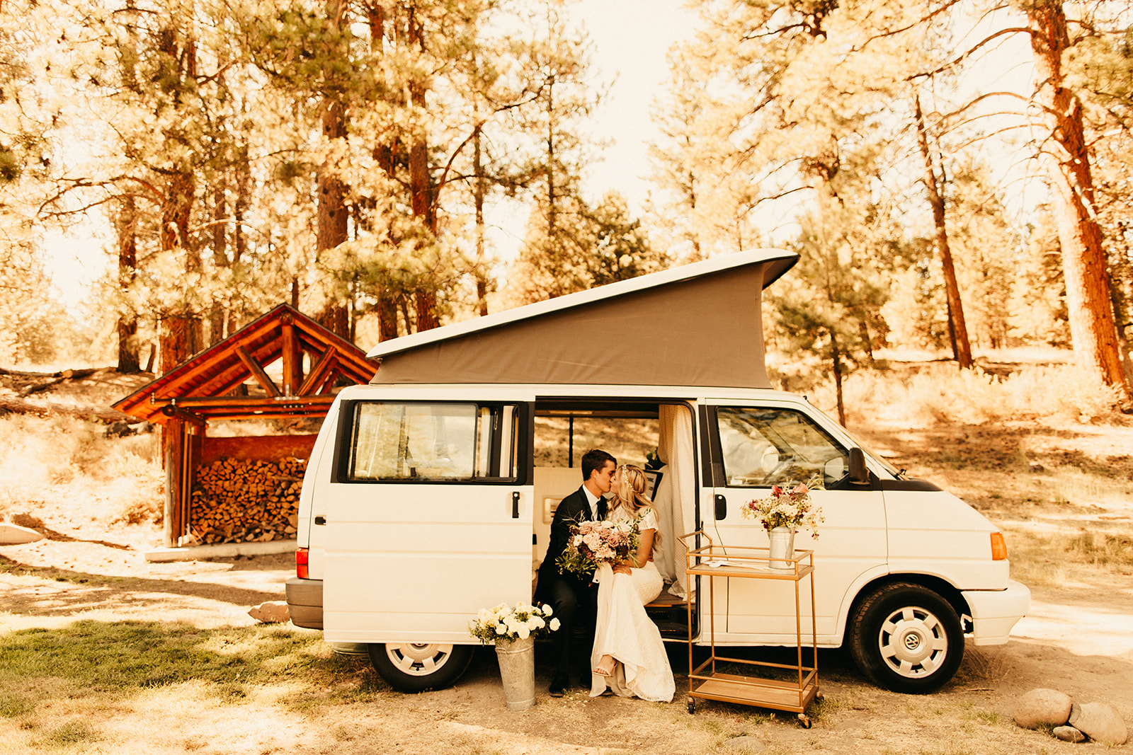 Bend Oregon Wedding -- Chris + Sommer-0752.jpg