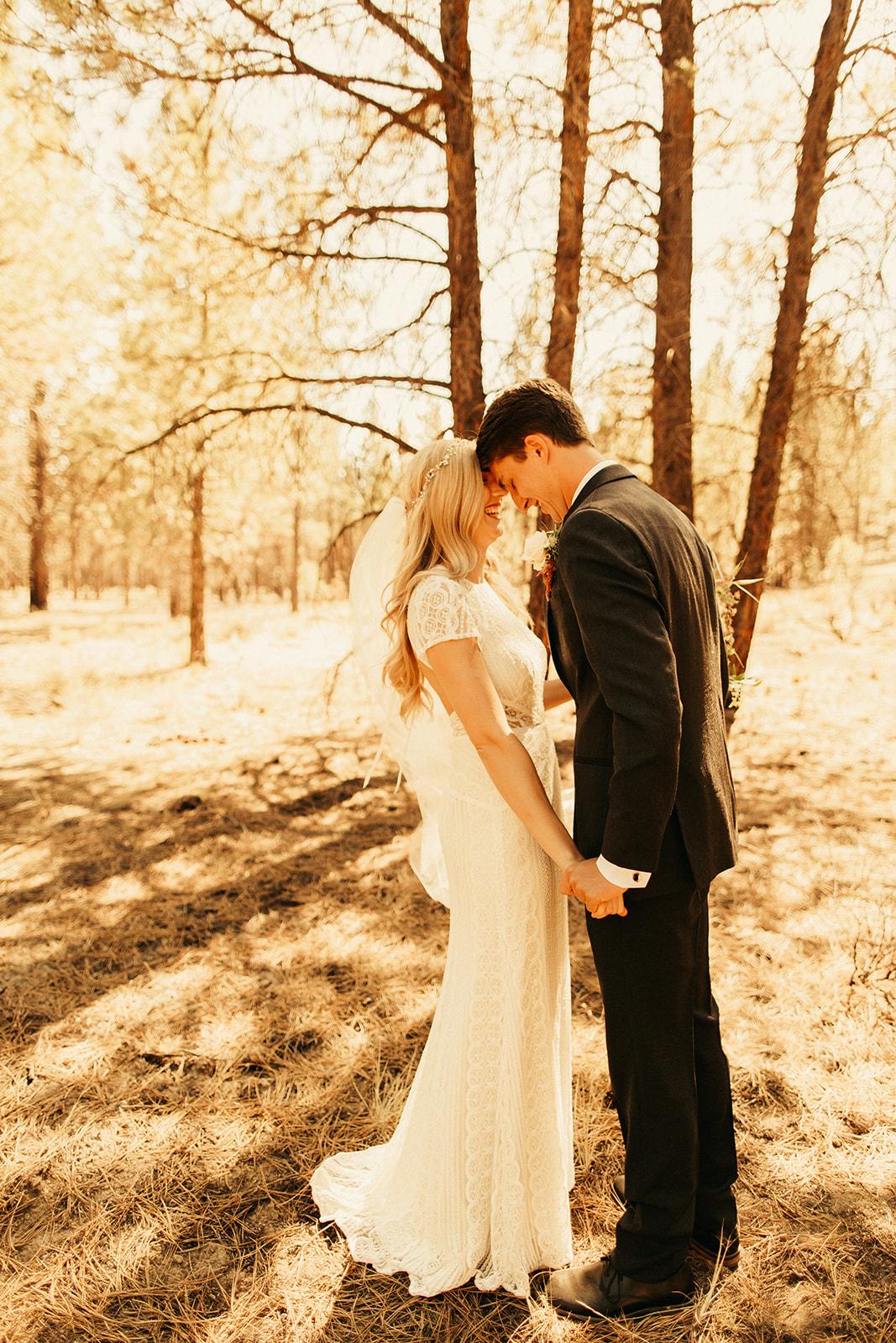 Bend Oregon Wedding -- Chris + Sommer-0303.jpg