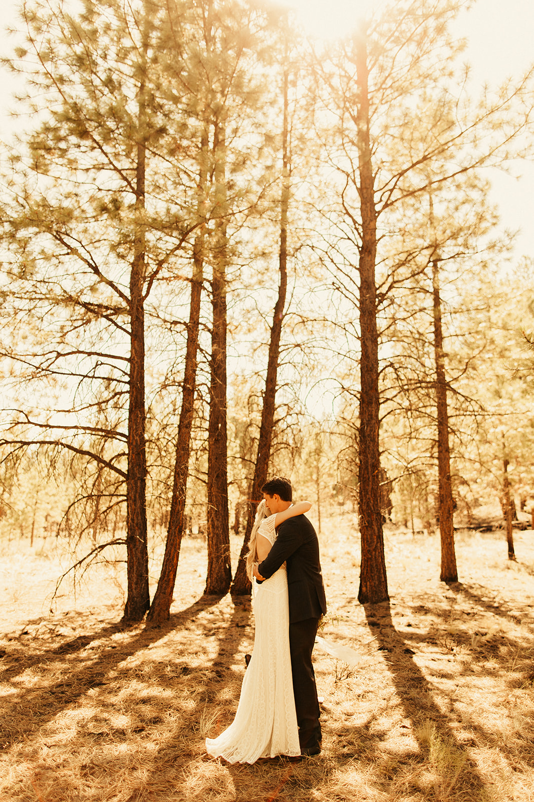 Bend Oregon Wedding -- Chris + Sommer-0322.jpg