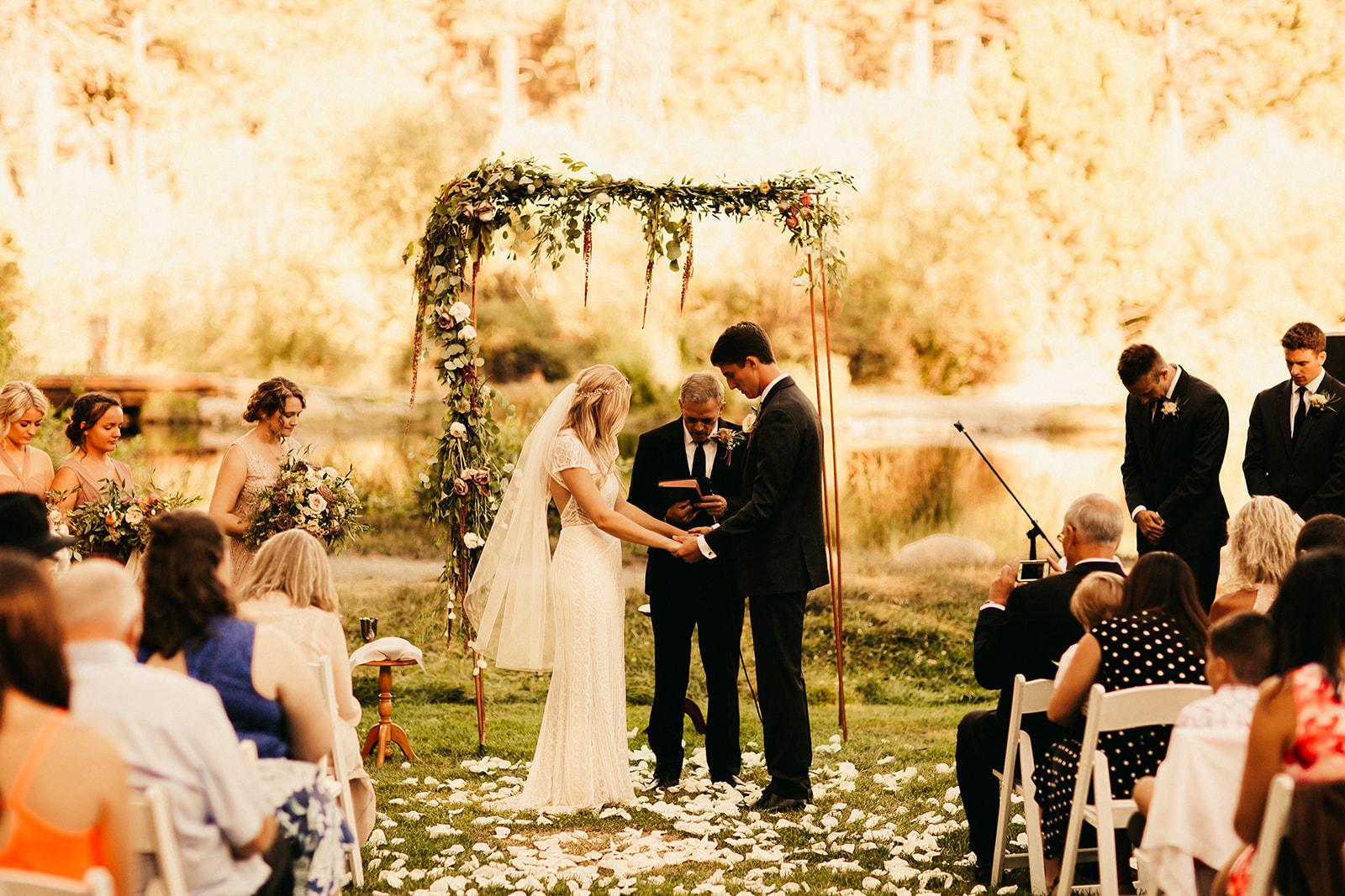 Bend Oregon Wedding -- Chris + Sommer-2065.jpg