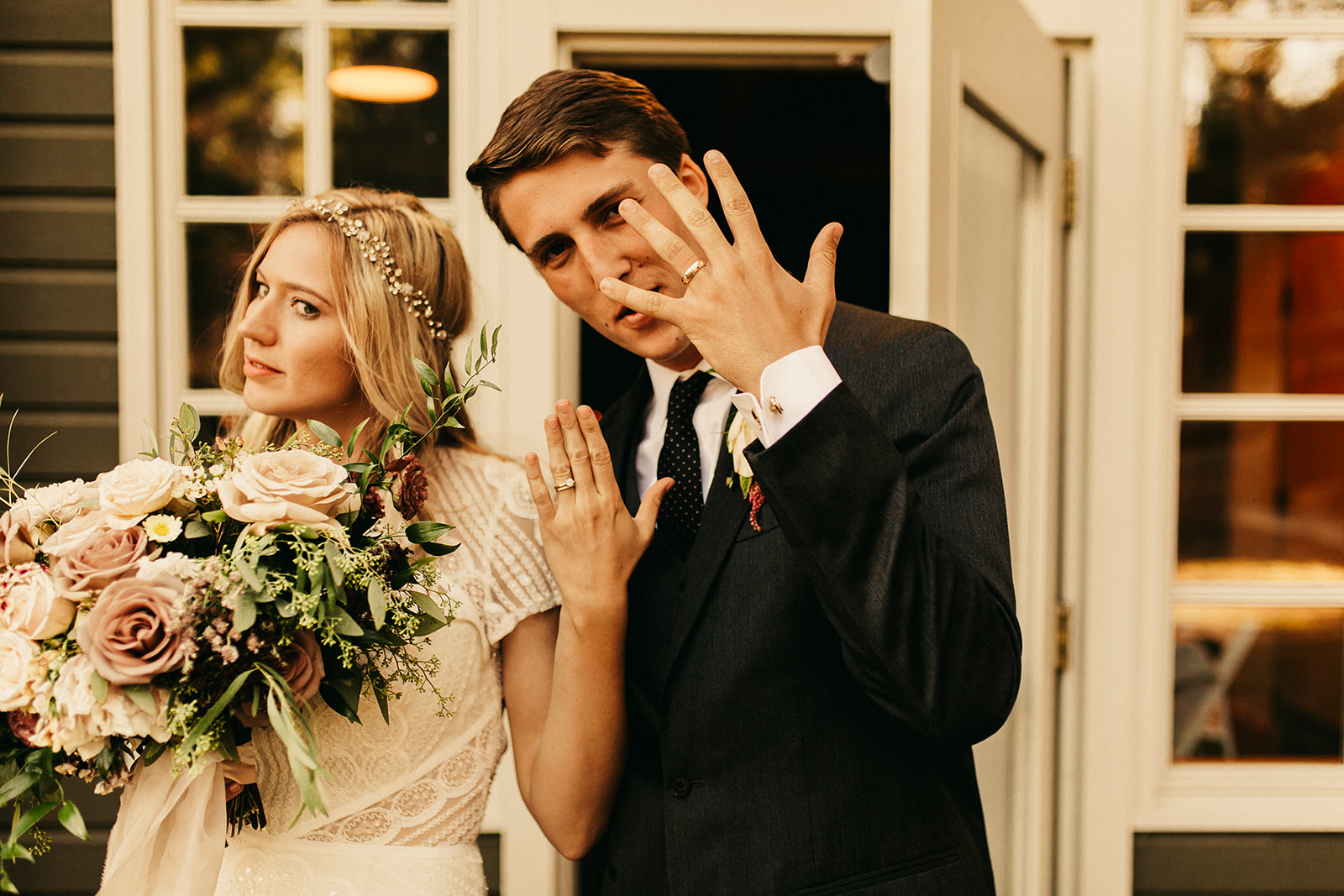 Bend Oregon Wedding -- Chris + Sommer-2133.jpg
