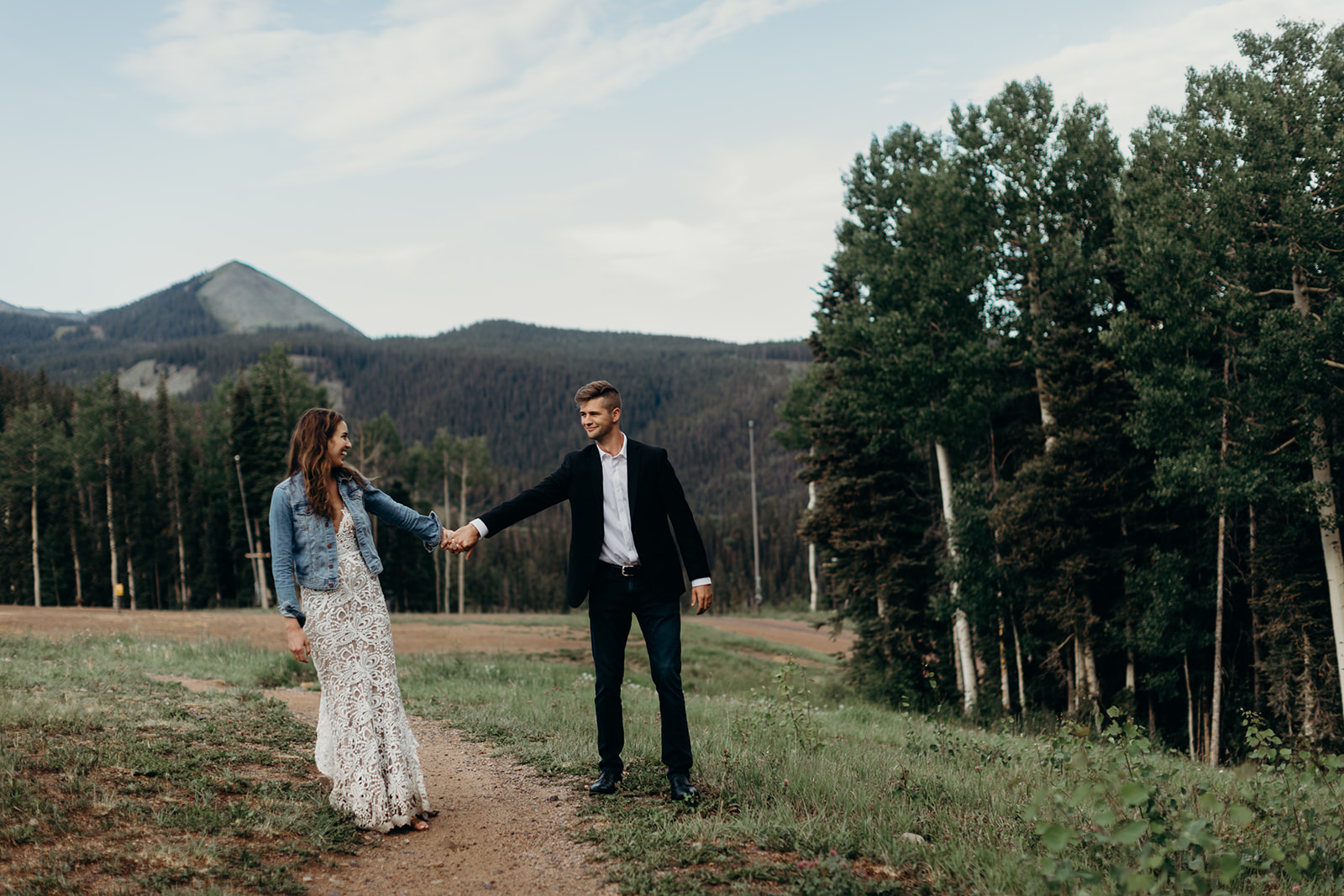 Gorrono-Ranch-Telluride-Colorado-Wedding-Photographer-186.jpg