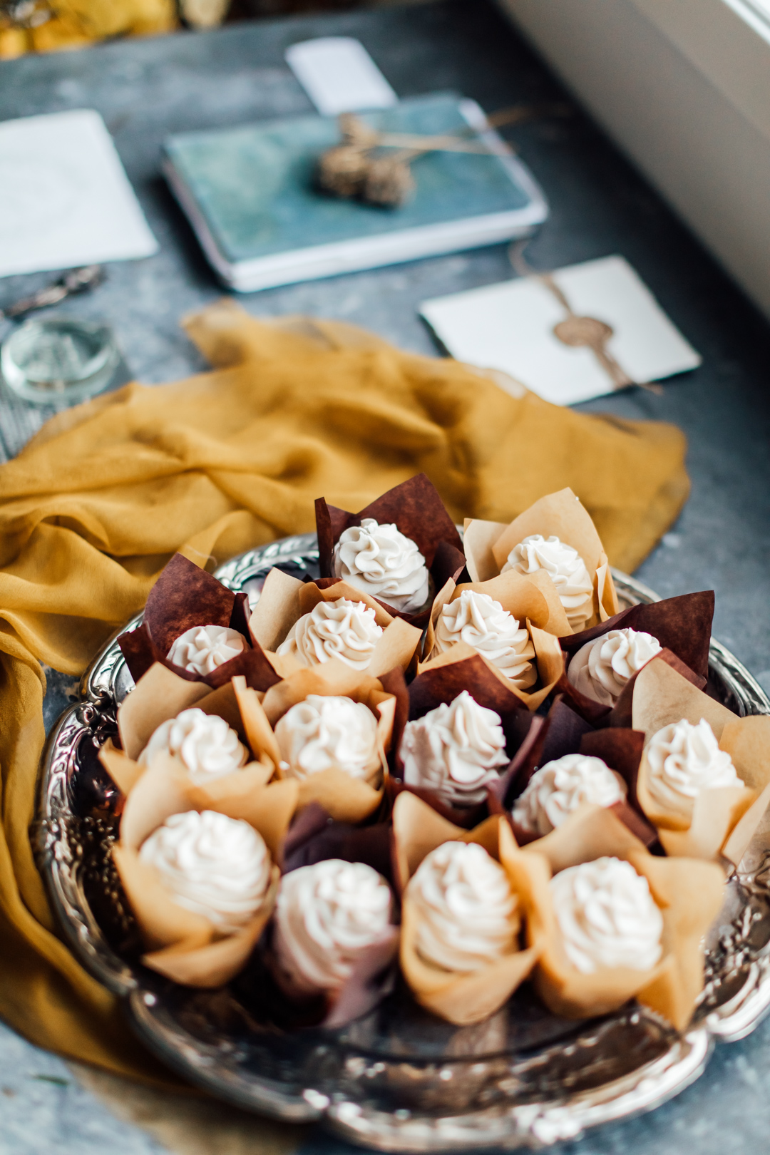 Harvest Farm to Table Editorial-Norman Farms-Eatonville, WA-Something Minted Photography-53.jpg