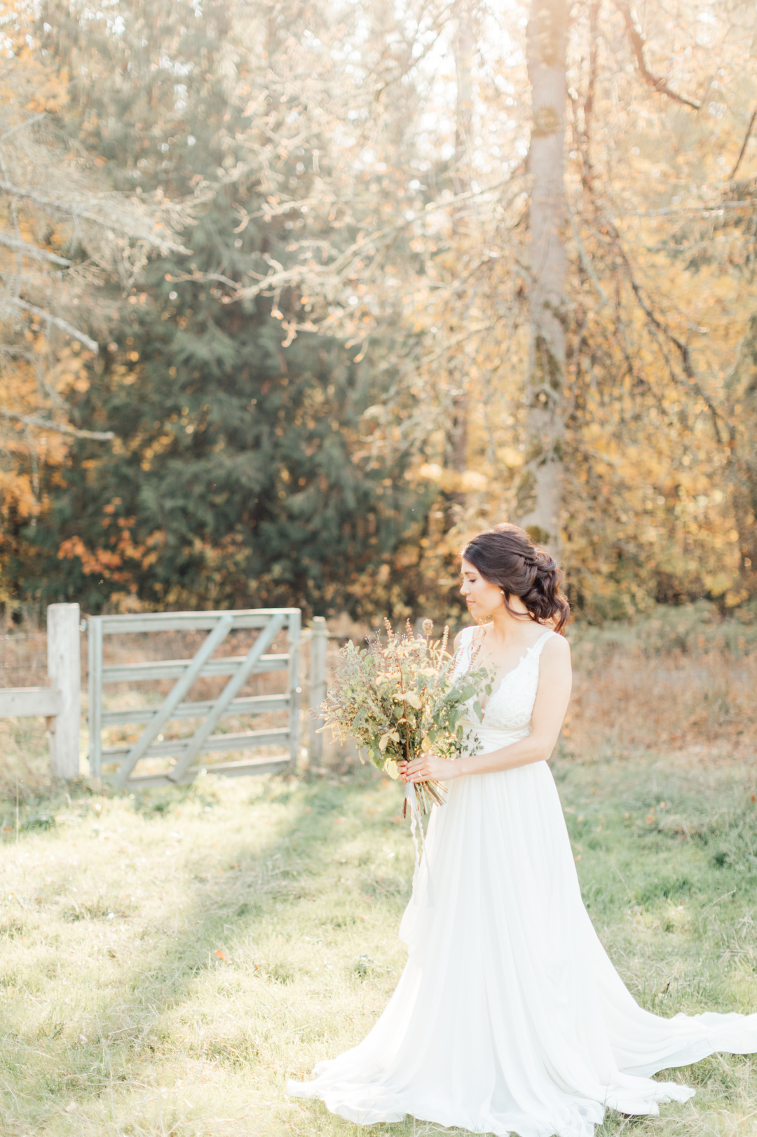 Harvest Farm to Table Editorial-Norman Farms-Eatonville, WA-Something Minted Photography-96.jpg