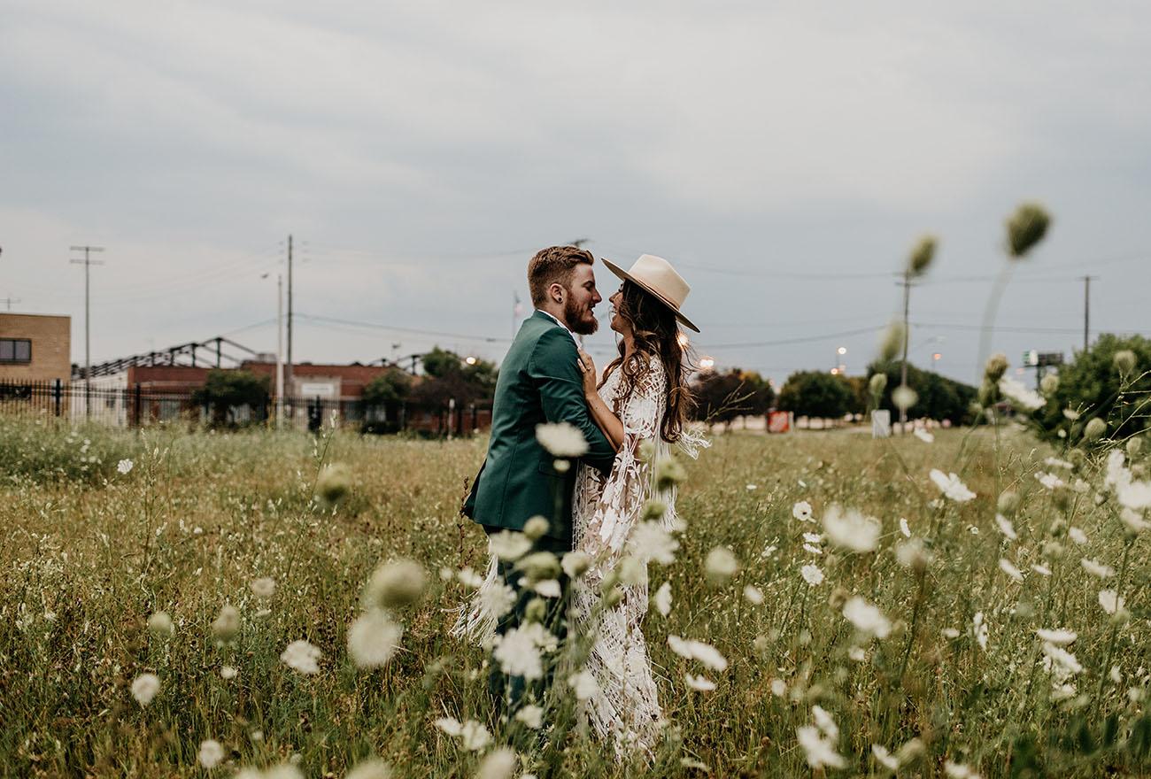 tessajackson-wedding-20.jpg
