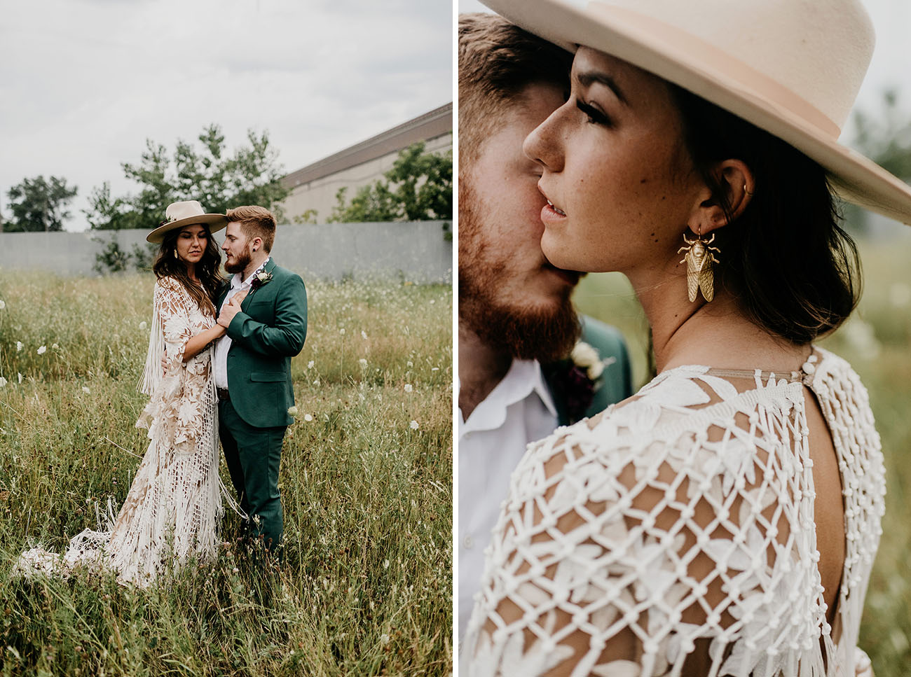 tessajackson-wedding-16.jpg