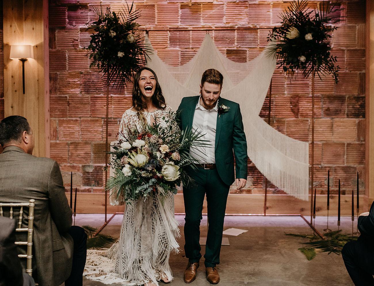 tessajackson-wedding-12.jpg