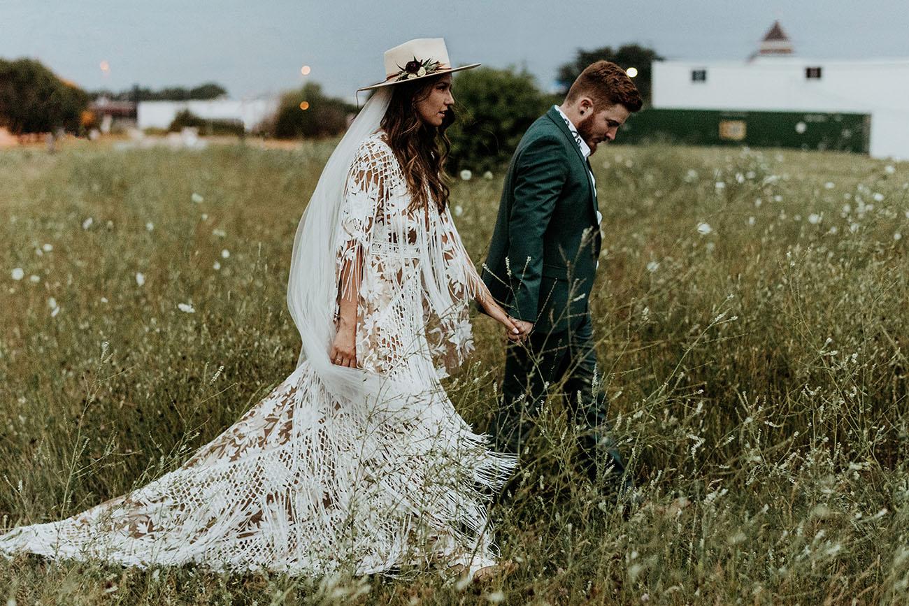 tessajackson-wedding-01.jpg