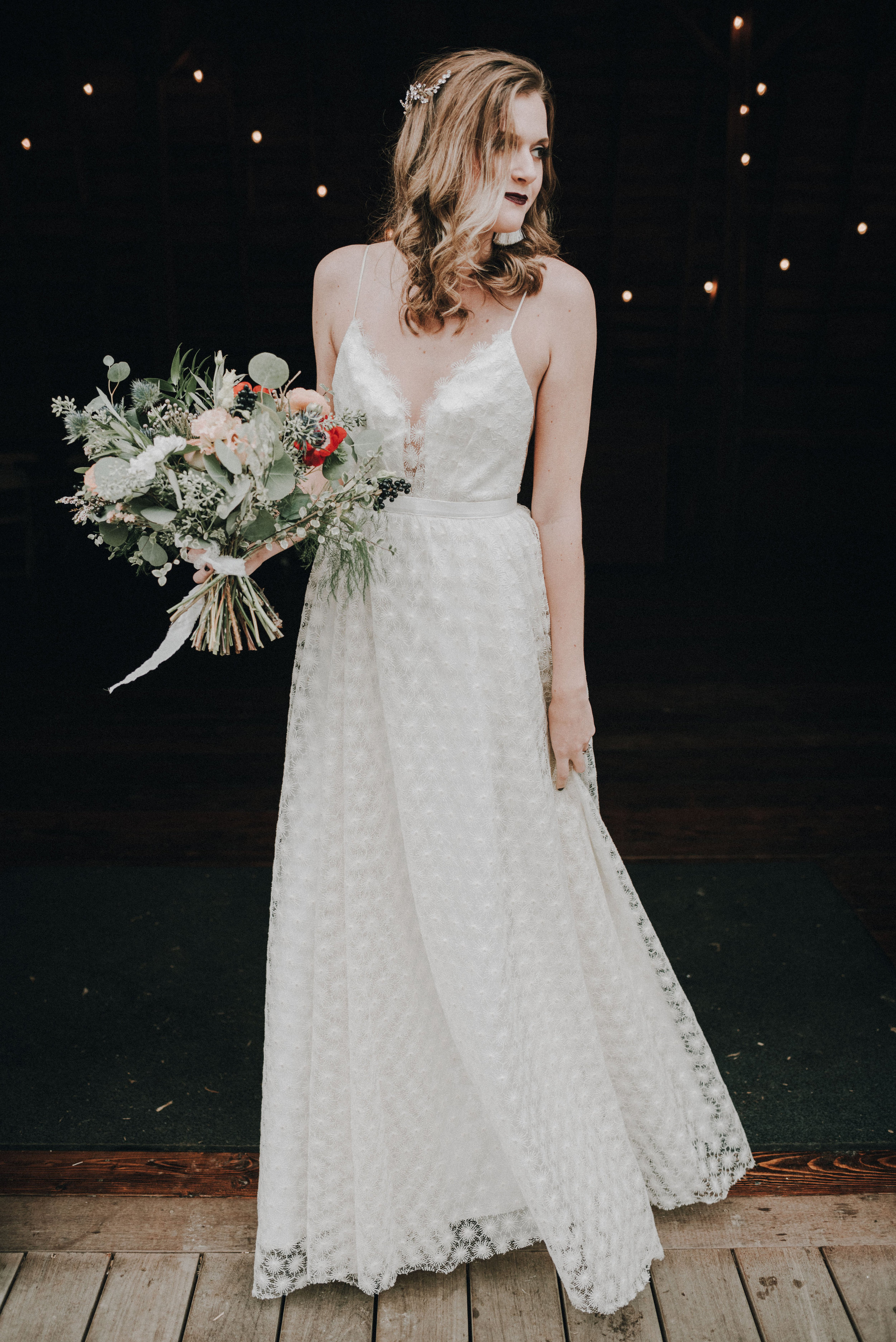 Styled Shoot Edits for MN Bride-MN Bride Edits-0016.jpg
